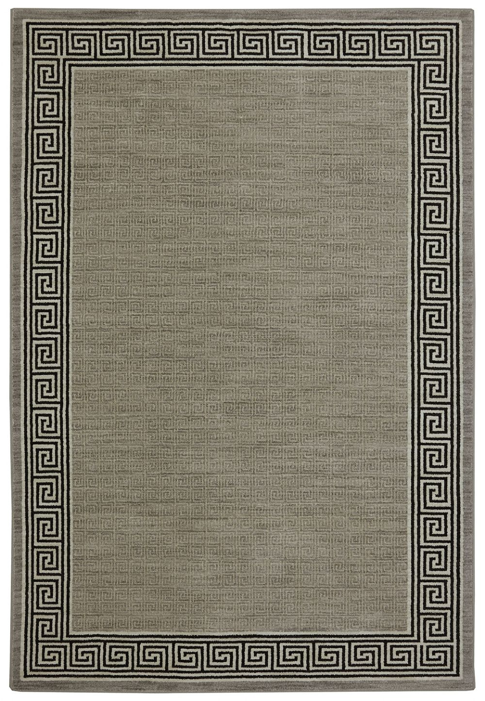 karastan pacifica transitional area rug collection