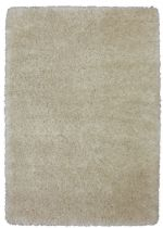 Karastan Shag After 5 Shag Area Rug Collection