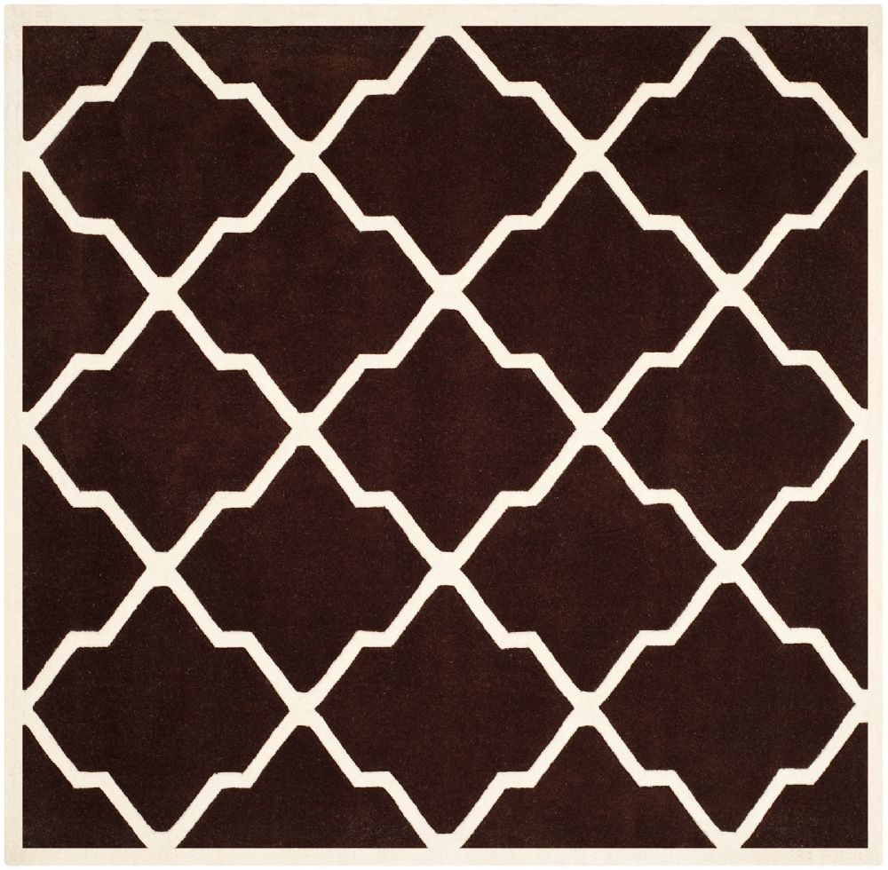 safavieh chatham contemporary area rug collection
