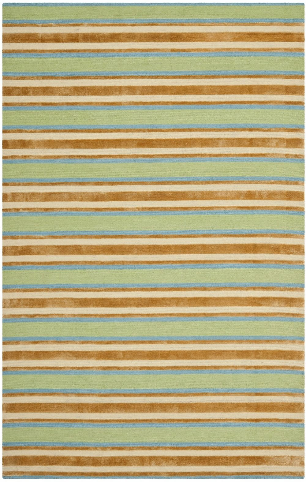 safavieh isaac mizrahi contemporary area rug collection