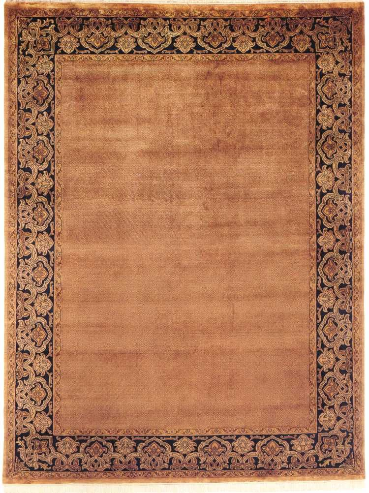 kalaty agra traditional area rug collection