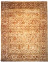 Kalaty Traditional Agra Area Rug Collection