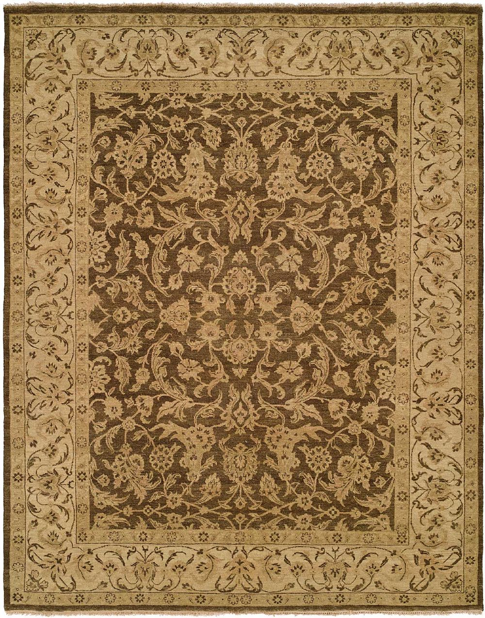 kalaty allegro traditional area rug collection
