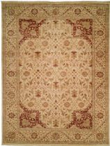 Kalaty Traditional Angora Area Rug Collection