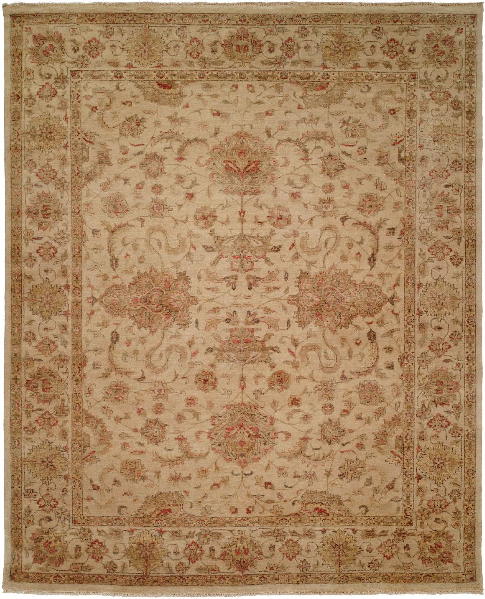 kalaty angora traditional area rug collection