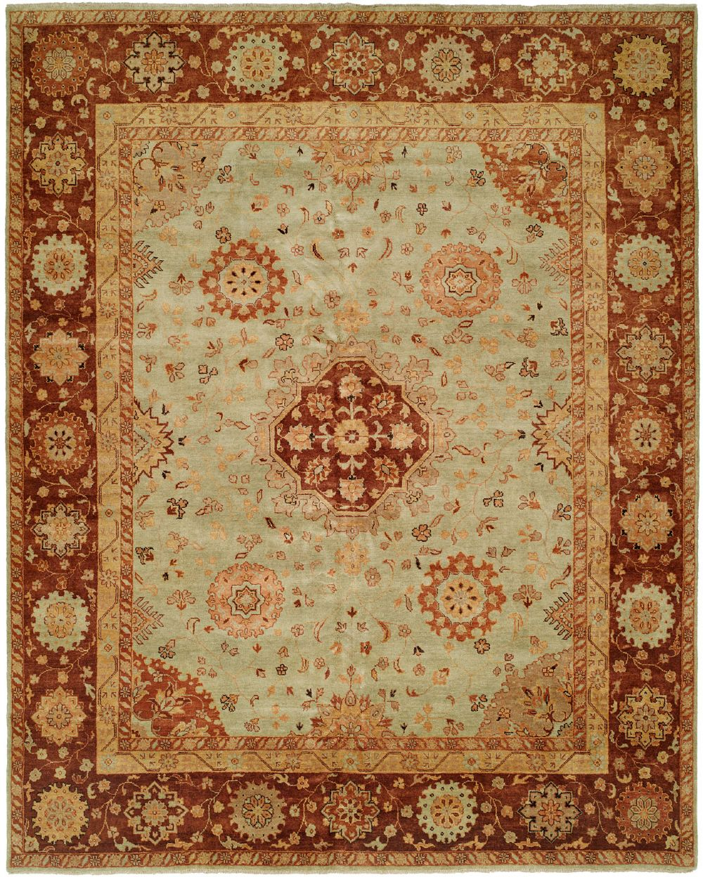 kalaty antalya traditional area rug collection