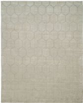 Kalaty Contemporary Avalon Area Rug Collection
