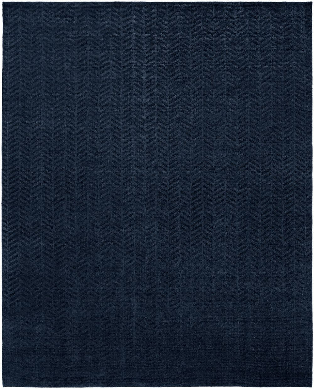 kalaty avalon contemporary area rug collection