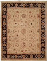 Kalaty Traditional Bashir Area Rug Collection