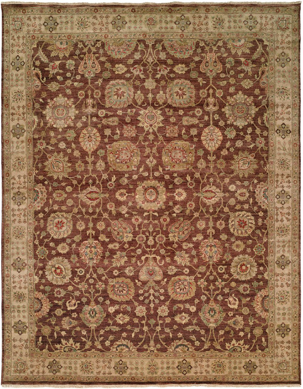 kalaty bashir traditional area rug collection