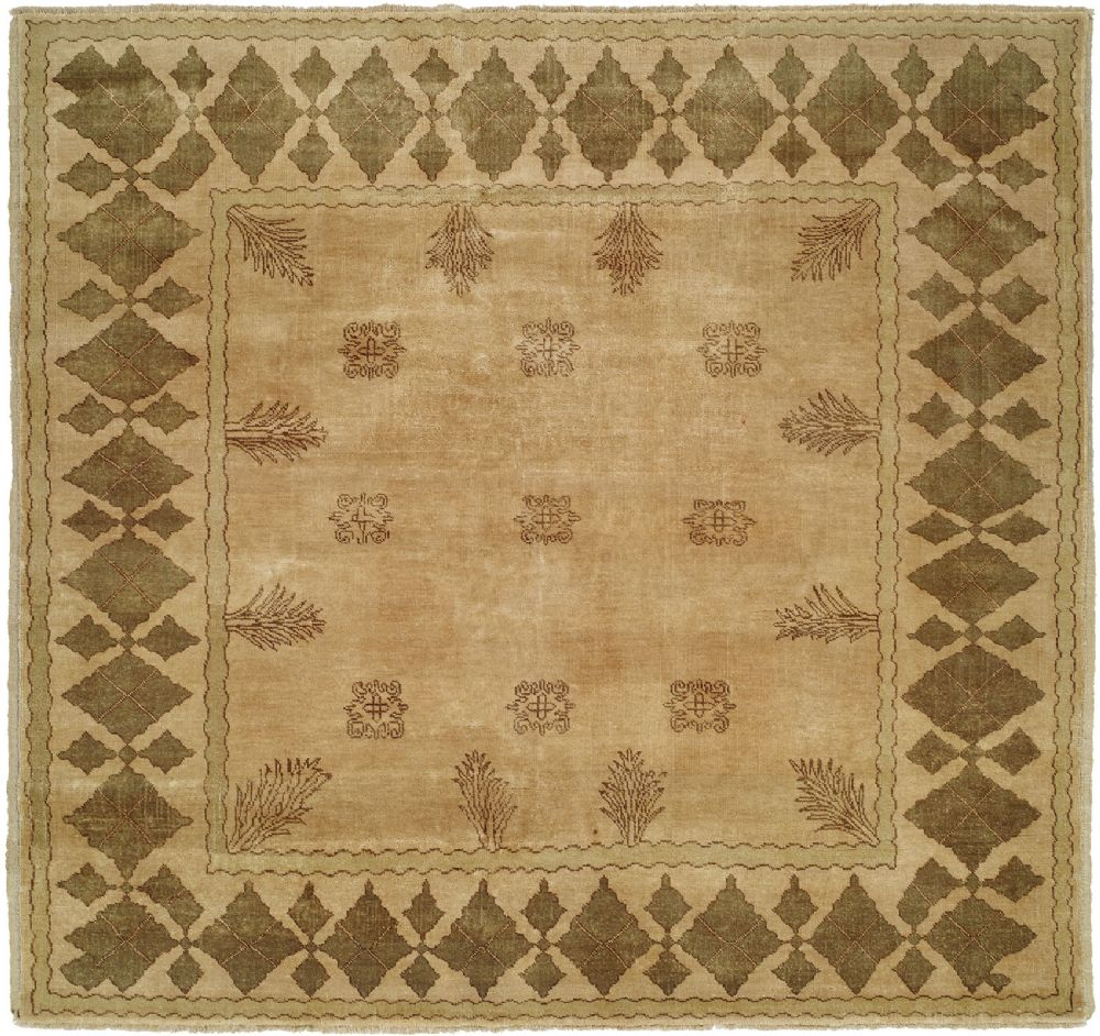 kalaty carol bolton transitional area rug collection