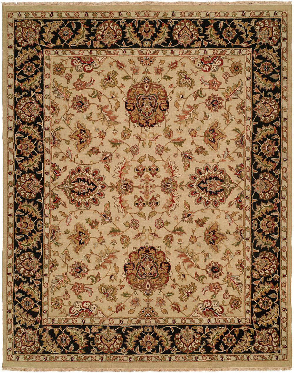 kalaty caspian traditional area rug collection
