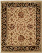 Kalaty Traditional Caspian Area Rug Collection