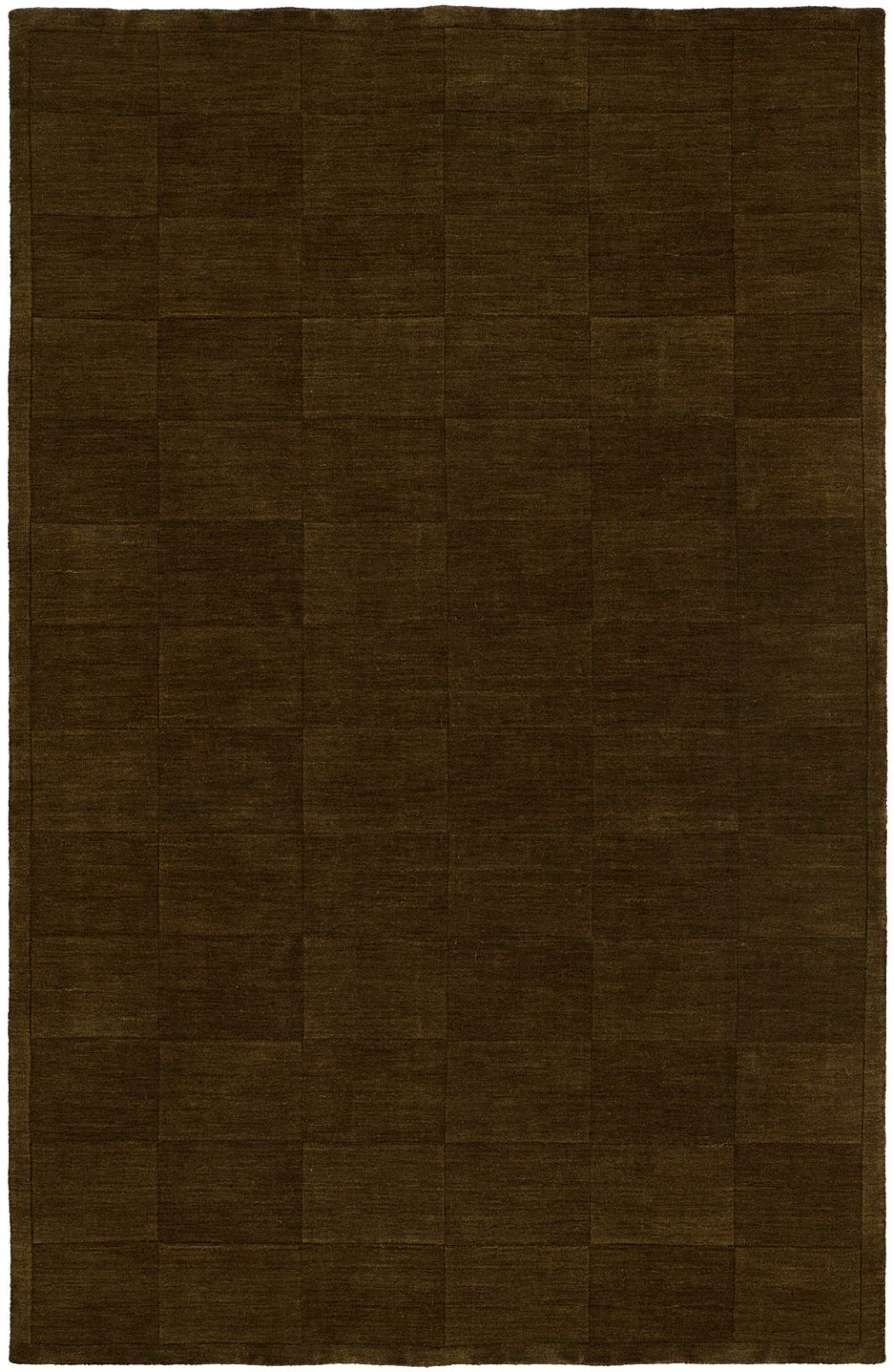 kalaty echo contemporary area rug collection