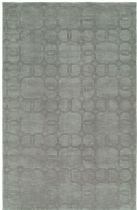 Kalaty Contemporary Echo Area Rug Collection