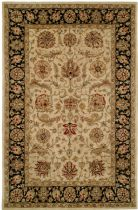 Kalaty Traditional Empire Area Rug Collection