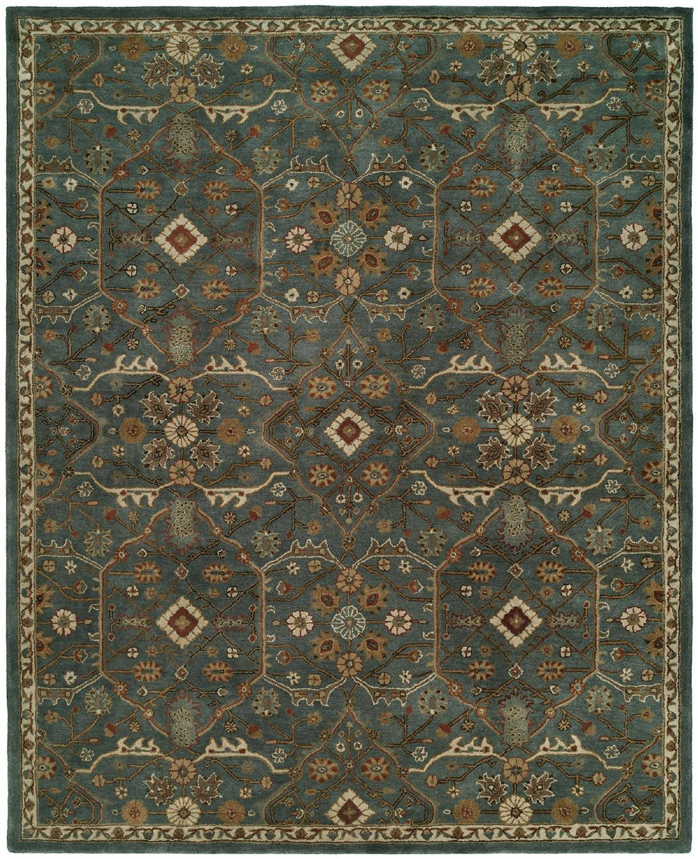 kalaty empire traditional area rug collection