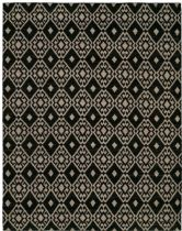 Kalaty Transitional Endura Area Rug Collection