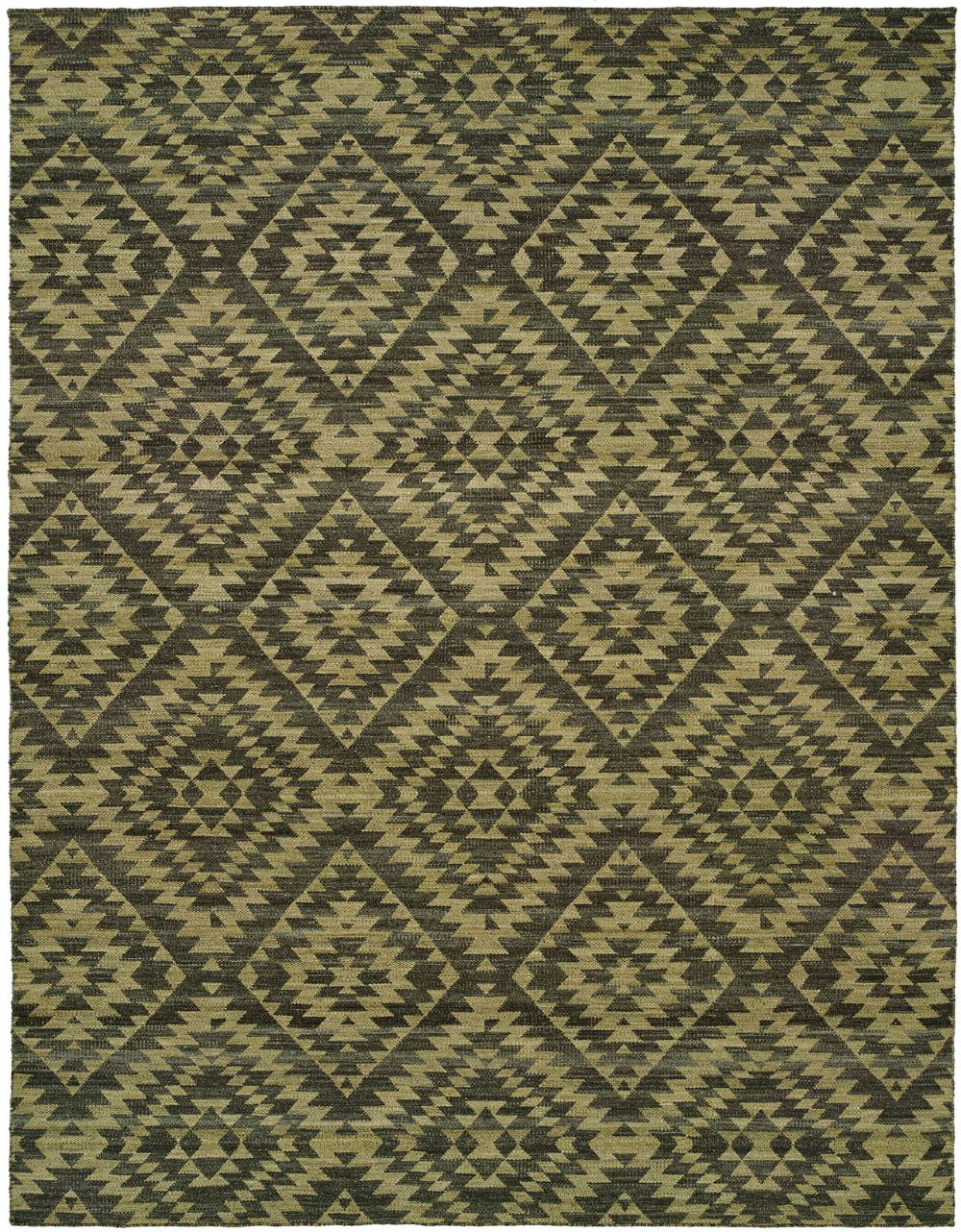 kalaty endura transitional area rug collection