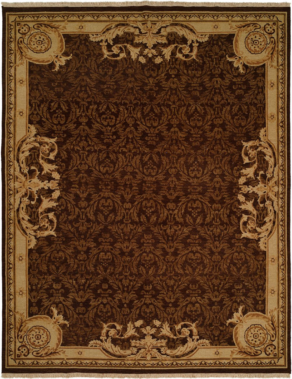 kalaty florence traditional area rug collection
