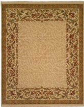 Kalaty Traditional Florence Area Rug Collection
