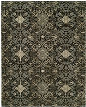 Kalaty Transitional Gramercy Area Rug Collection