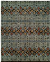 Kalaty Transitional Heirloom Area Rug Collection