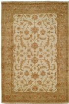 Kalaty Traditional Ismir Area Rug Collection
