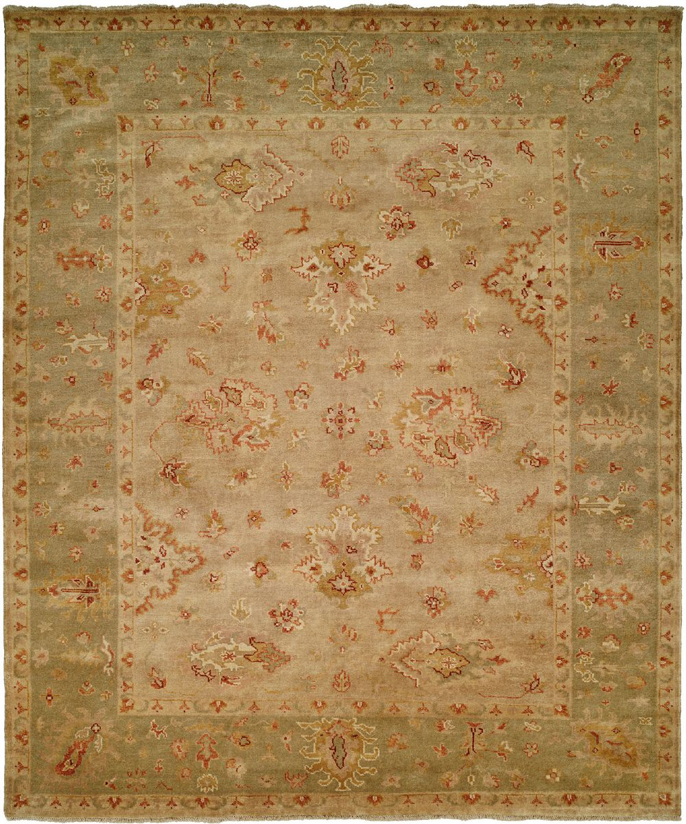 kalaty ismir traditional area rug collection