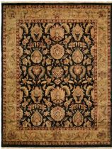 Kalaty Traditional Jaipura Area Rug Collection