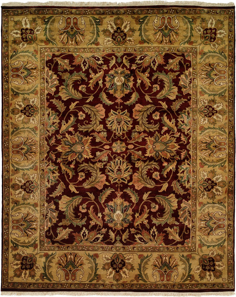 kalaty jaipura traditional area rug collection