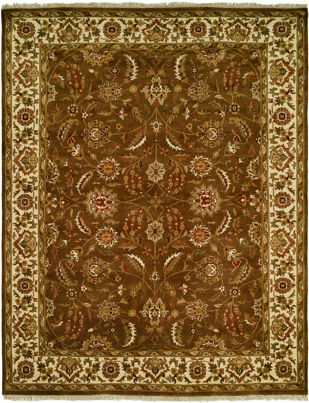 kalaty lateef traditional area rug collection