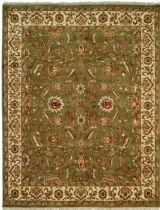 Kalaty Traditional Lateef Area Rug Collection