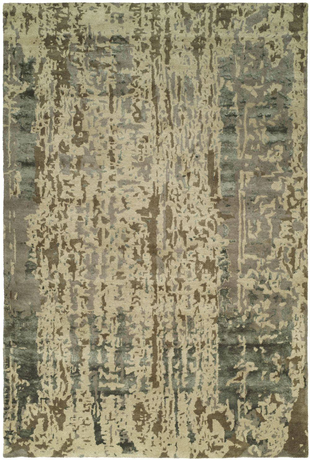 kalaty madison contemporary area rug collection