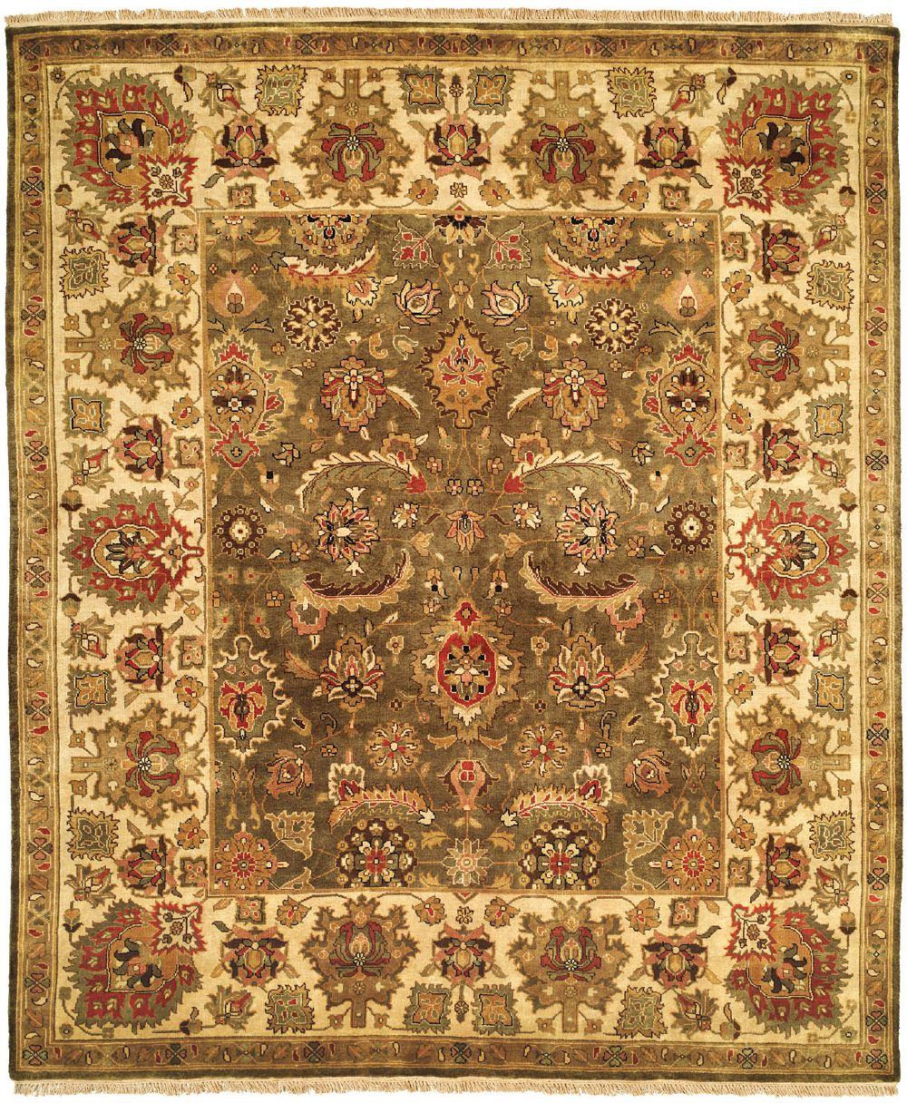kalaty nomad traditional area rug collection