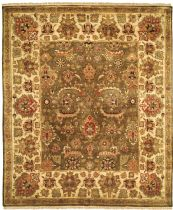 Kalaty Traditional Nomad Area Rug Collection