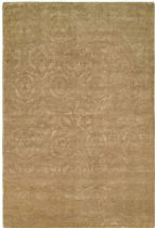 Kalaty Transitional Nirvana Area Rug Collection