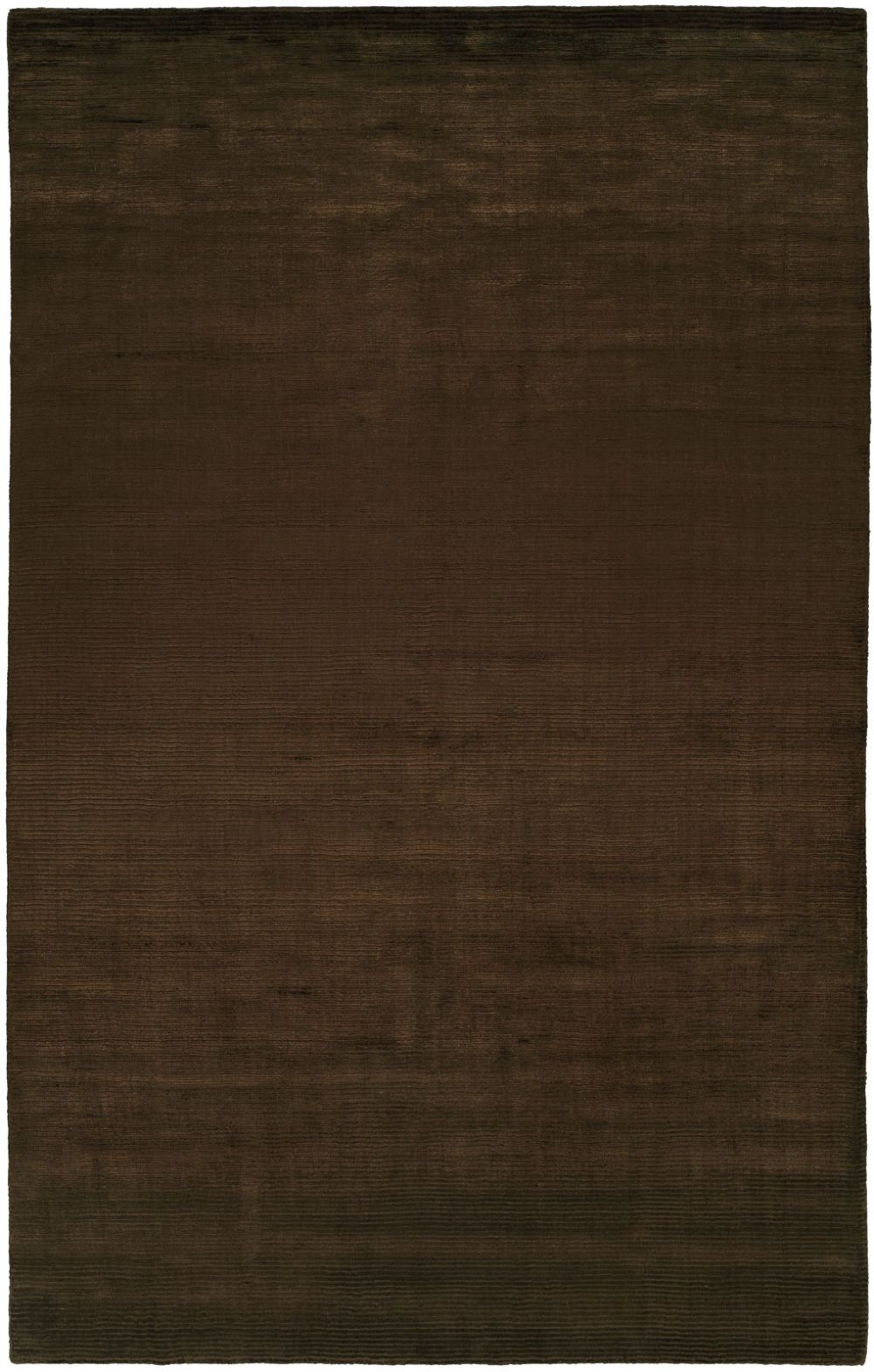 kalaty nova contemporary area rug collection
