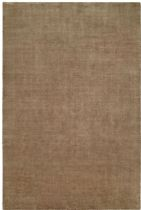 Kalaty Contemporary Nova Area Rug Collection