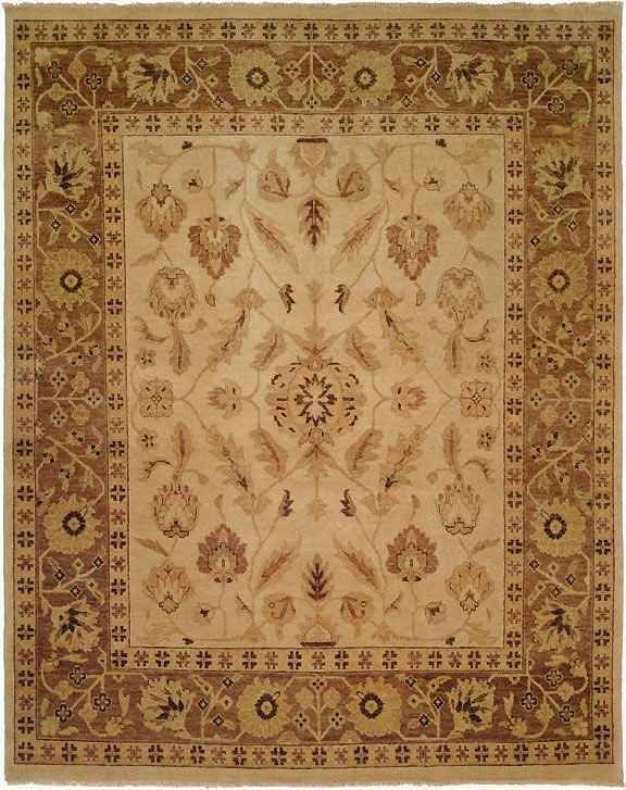 kalaty oushak traditional area rug collection