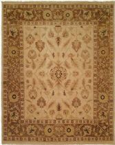 Kalaty Traditional Oushak Area Rug Collection