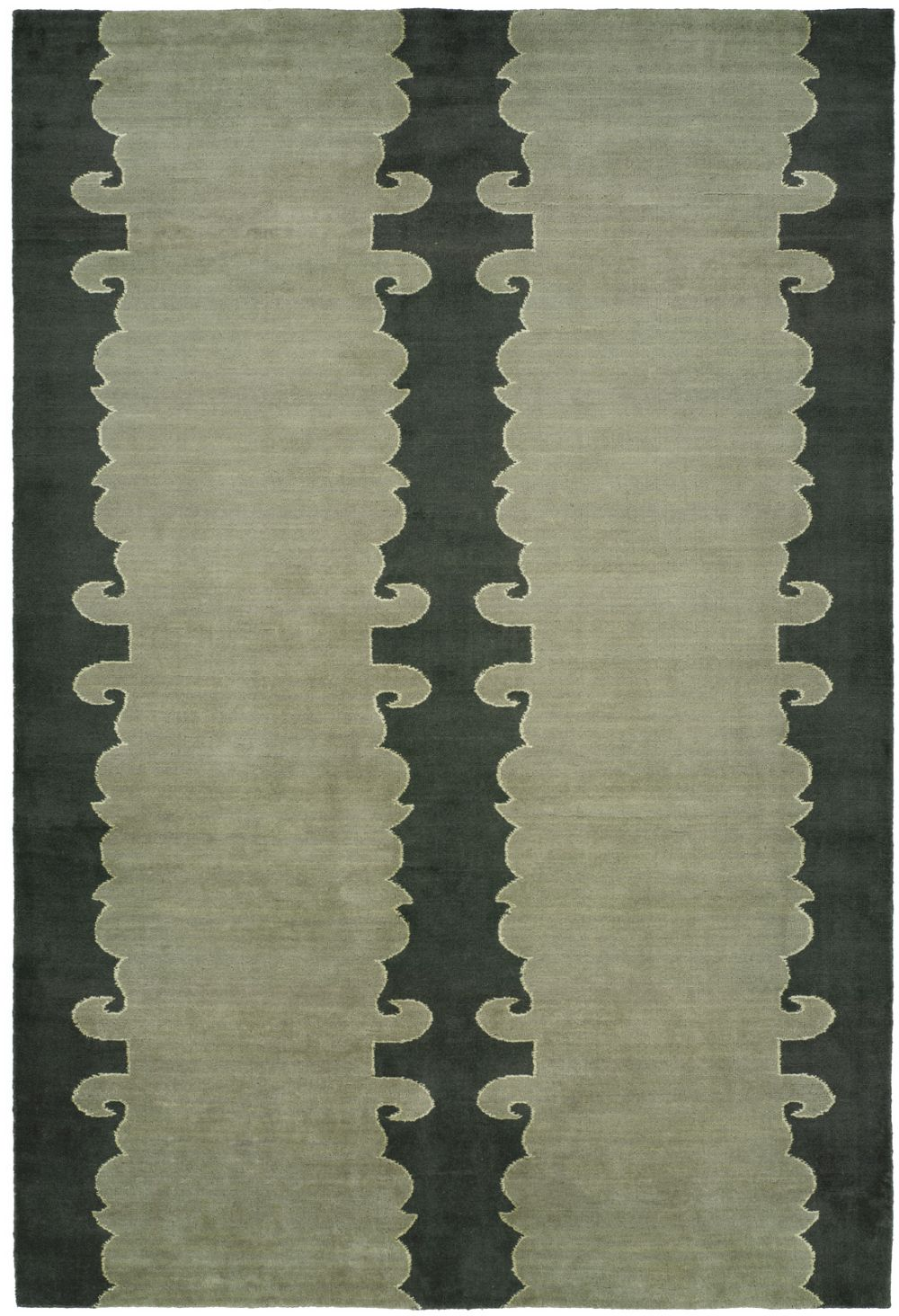 kalaty portfolio transitional area rug collection