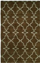 Kalaty Transitional Portfolio Area Rug Collection