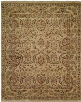 Kalaty Traditional Pasha Area Rug Collection
