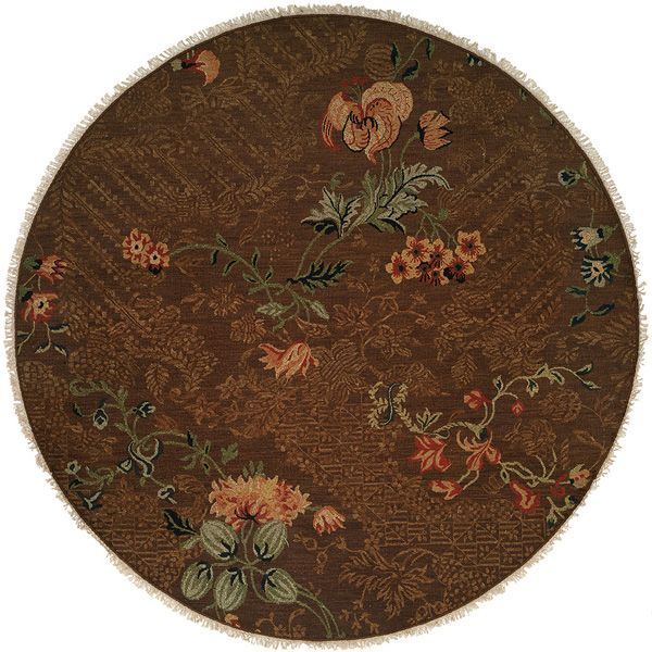 kalaty caspian transitional area rug collection
