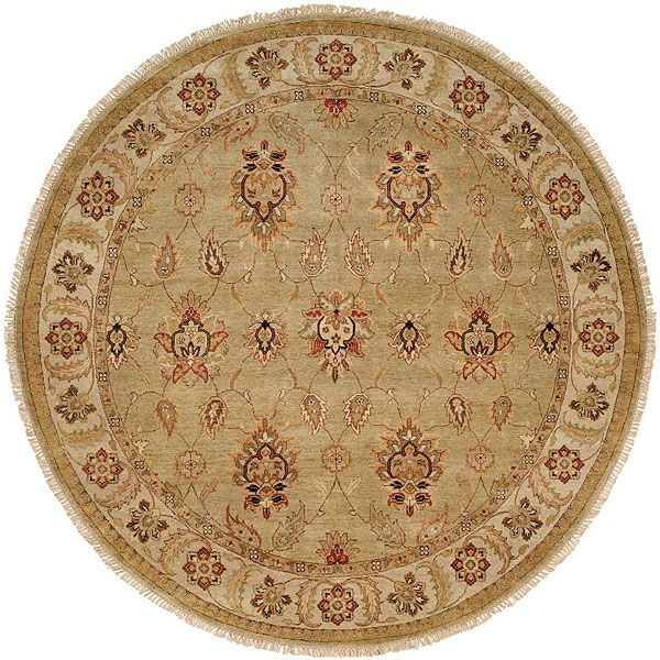 kalaty pasha traditional area rug collection