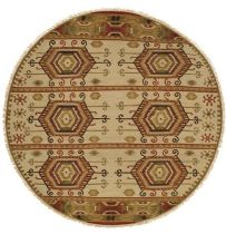 Kalaty Southwestern/Lodge Soumak Area Rug Collection