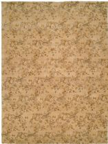 Kalaty Transitional Royal Manner Estates Area Rug Collection