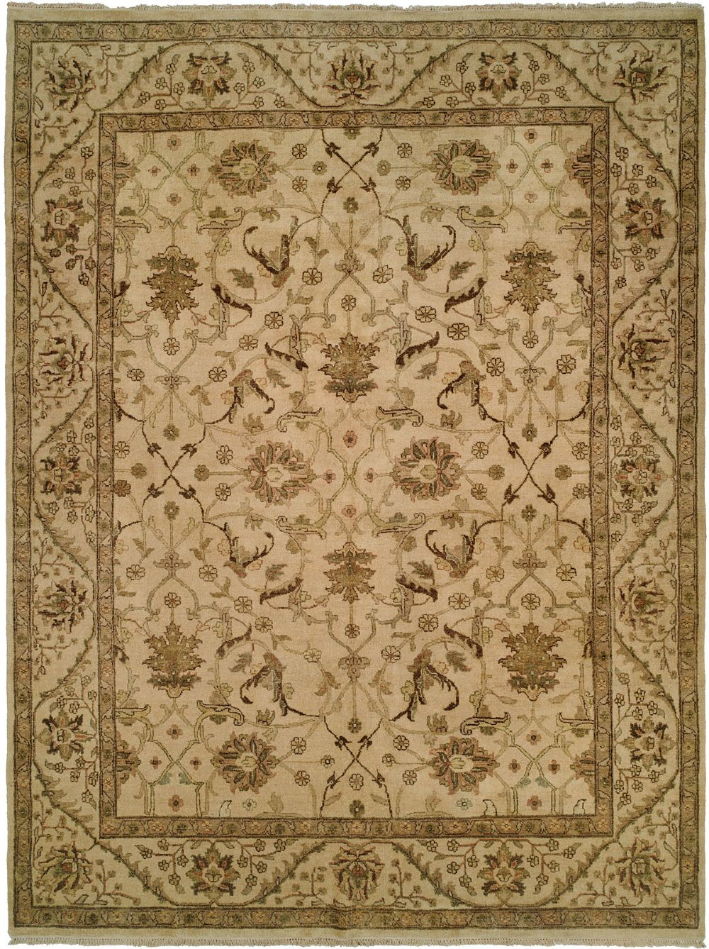 kalaty royal manner heritag traditional area rug collection
