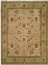 Kalaty Traditional Royal Manner Heritag Area Rug Collection
